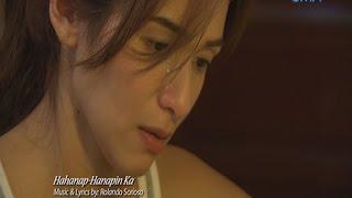 """My Faithful Husband's OST: """"Hahanap-hanapin Ka"""""""