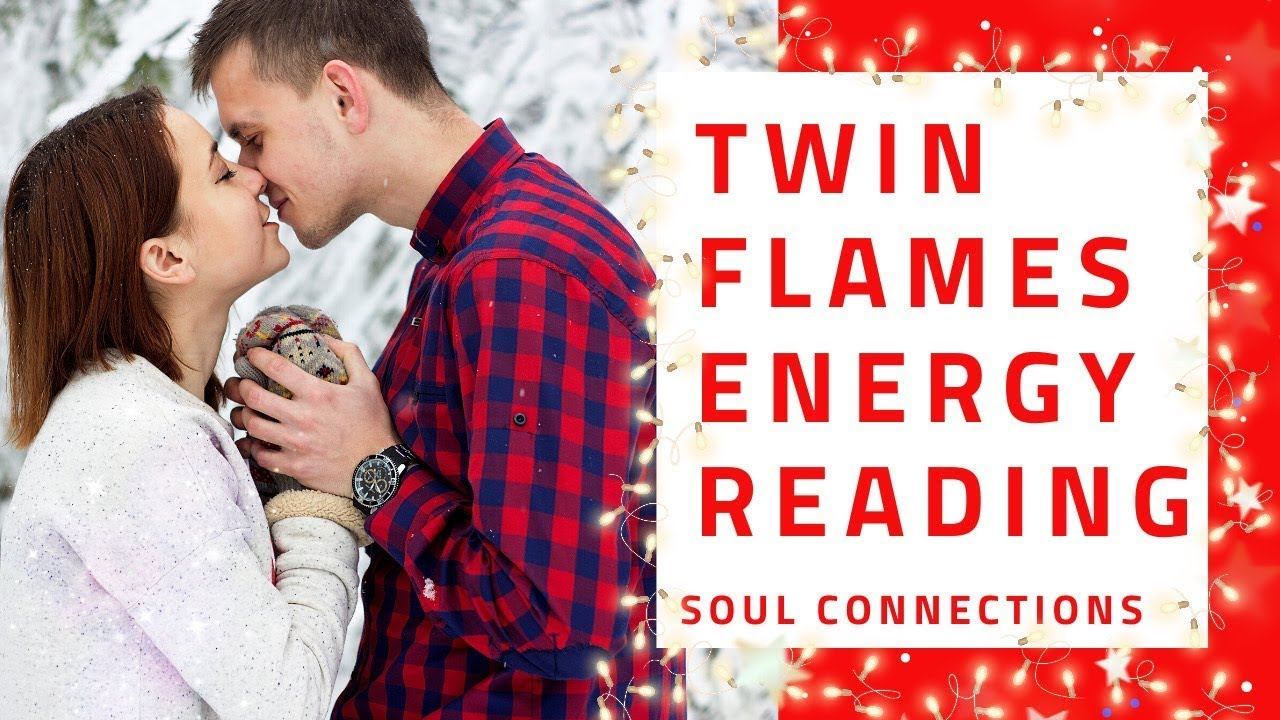 ❤️TWIN FLAMES READING ❤️ DM Letting go of anger & Fear ❤️ Transformation into Divine Union ❤️