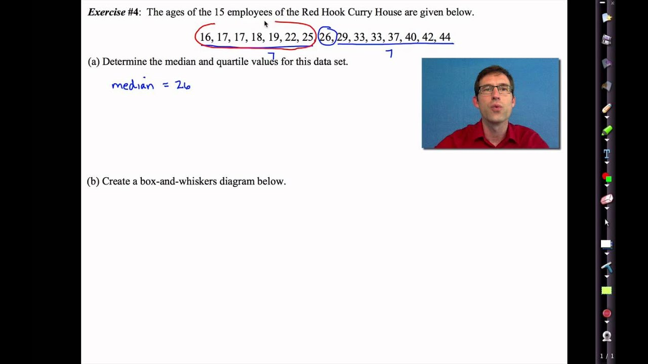 Two Way Frequency Tables Common Core Algebra 1 Homework Answers