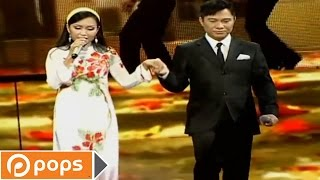 Kỷ Niệm Nào Buồn - Cẩm Ly ft Quang Linh [Official]