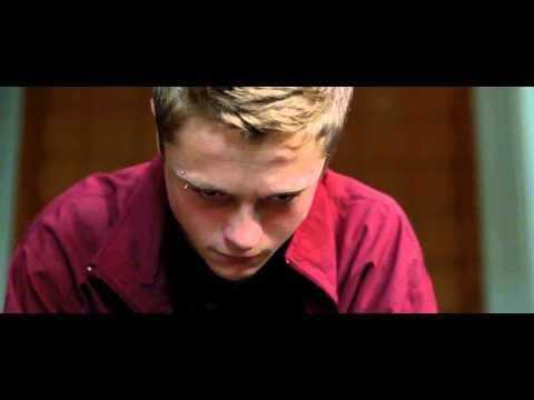 Смотреть фильм «Эммануэль» онлайн в хорошем качестве