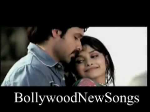 Once Upon A Time In Mumbaai - I Am In Love Official Full Song (K.K & Dominique Cerejo)