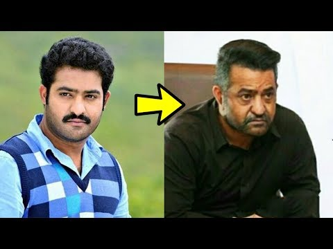 Shocking !!! Real Age of Top 10 South Indian Actors