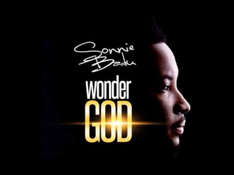 Sonnie Badu – 'Wonder God' + Lyrics