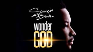Sonnie Badu – 'Wonder God' + Lyrics