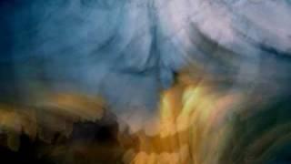 Halgrath - Nothing is Everywhere