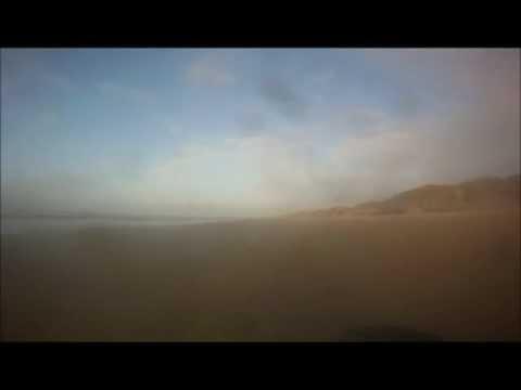 Kitebuggy Vejers HD 720p.wmv