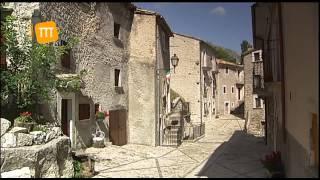 Tourisme dans la Province de Pescara