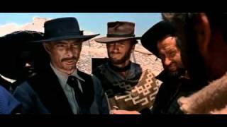 Für ein paar Dollar mehr (1965) - Trailer