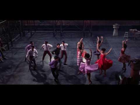 Ekkah - Last Chance to Dance