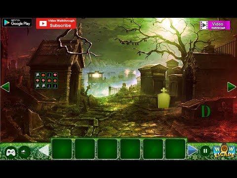 Best Escape Games Studio