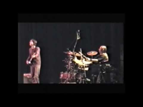 From A Distance - Live in Bratislava (2005)