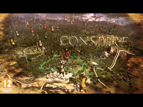 Europa Universalis IV Collection - Steam