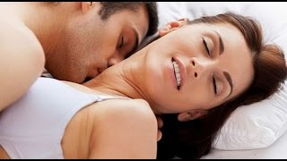 Language of Desire Revealed Obsession Secret Words - Be the Irresistible Woman