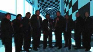 Las Chikitas Grupo Renovacion De Florencia Coahuila.wmv