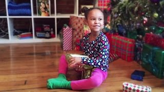 kid gets a fake iPhone for Christmas! MUST WATCH!!!