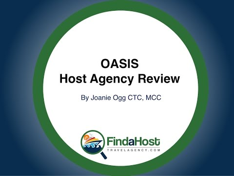 oasis-host-agency-review