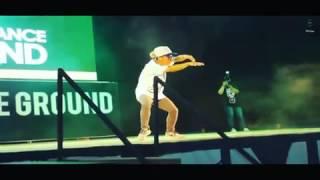 sushant khatri dance bas itna hai tumse kehna 1