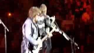Bon Jovi Acc March 10 2008