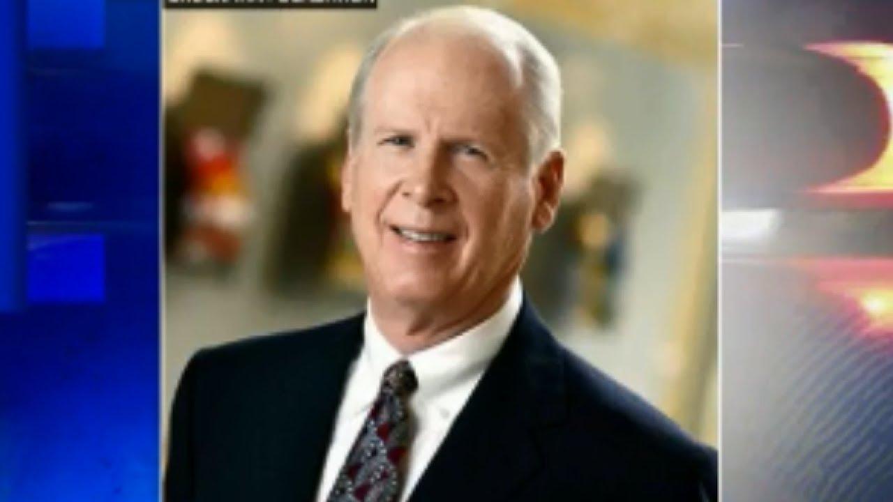 Texas Billionaire Robert Brockman Charged In $2 Billion Tax Fraud ...