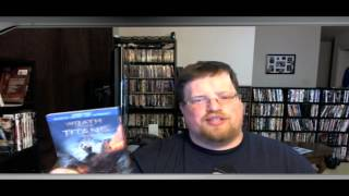 Blu-Ray DVD Update 07/27/2012 (Giveaway Ended)