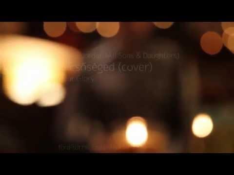 Sófár Házi Dicsőítés   Dicsőséged (cover) letöltés