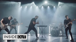 LEPROUS – The Silent Revelation (OFFICIAL VIDEO)
