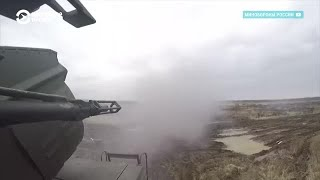 Что такое комплекс «Тор», ичем вооружены иранские ПВО