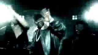 N.o.r.e. - Rotate Ft Ron Browz ( With Lyrics )