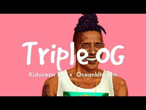 [FREE] Migos x 21 Savage Type Beat 2018 - Triple OG
