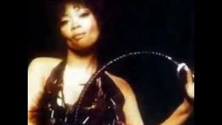 Yvonne Fair-Tell Me Something Good