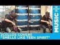 2CELLOS Smells Like Teen Spirit Nirvana Cover SiriusXM Pops mp3