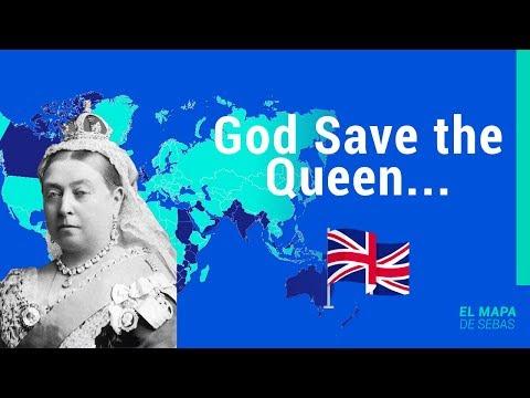 🇬🇧🇬🇧la-historia-del-imperio-britÁnico-en-(casi)-16-minutos🇬🇧🇬🇧