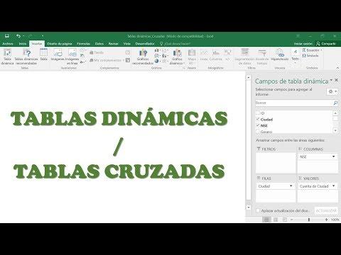 anÁlisis-de-datos-en-excel,-tablas-dinamicas-excel-(data-analysis-excel)-y-tablas-cruzadas