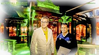 Египет отель SUNRISE Select Royal Makadi Resort & SPA Выпуск пятый часть 2, Египет, Хургада, Макади(Египет, бухта Макади, так же: есть в Макади отличный отель с огромной территорией, SUNRISE Select Royal Makadi Resort & SPA,..., 2017-02-15T10:10:16.000Z)