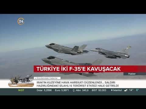 2019 yılında Türk savunma sanayinde neler olacak? İşte bazı gelişmeler