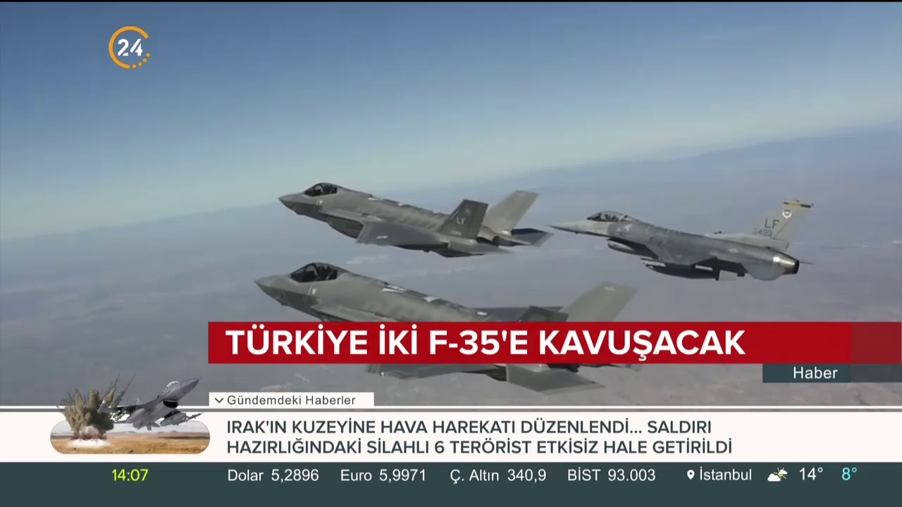 2019 yılında Türk savunma sanayinde neler olacak?