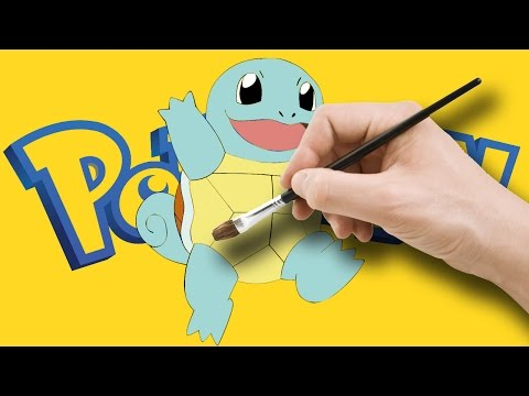 New Squirtle Coloring Pages Download - Free Pokemon Coloring Pages | 360x480