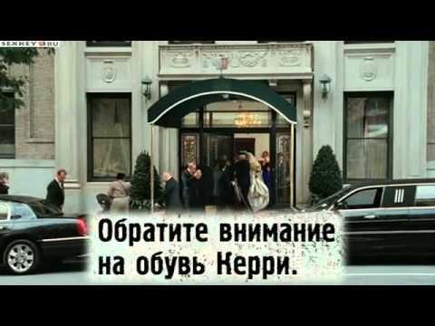 Секс знакомства город армавир краснодарский край
