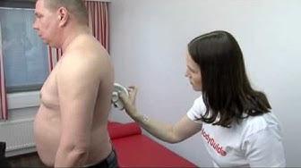 Fysioterapia Espoo HELSINKI BodyGuide Health Studio