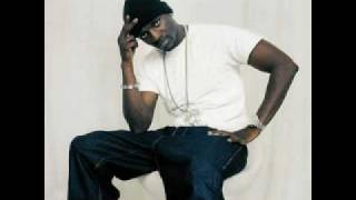 Akon Rock feat Filapine NEW SONG OFFICIAL HQ download mp3 at www.lynks4you.com