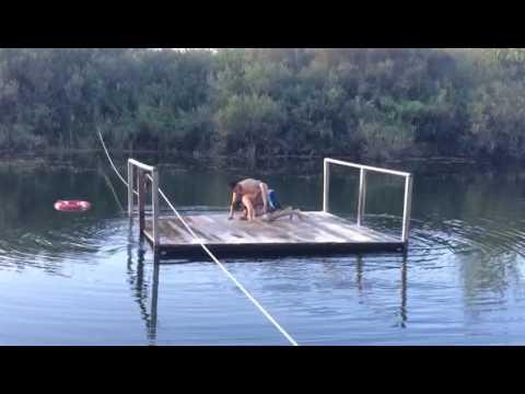 лето 2016г. г.Есиль. река Кызыл су.зона отдыха.