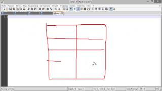 Блочные контейнеры и суть контейнерного веб-дизайна (Основы HTML и CSS)