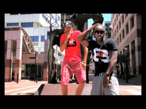 RAP SOLDIER OFFICIAL VIDEO BY QUIO JAIMES SPECIAL FT. VING RHAMES (SOUTH AFRICA CAPE TOWN ) 2011