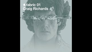 Craig Richards fabric 01.mp3