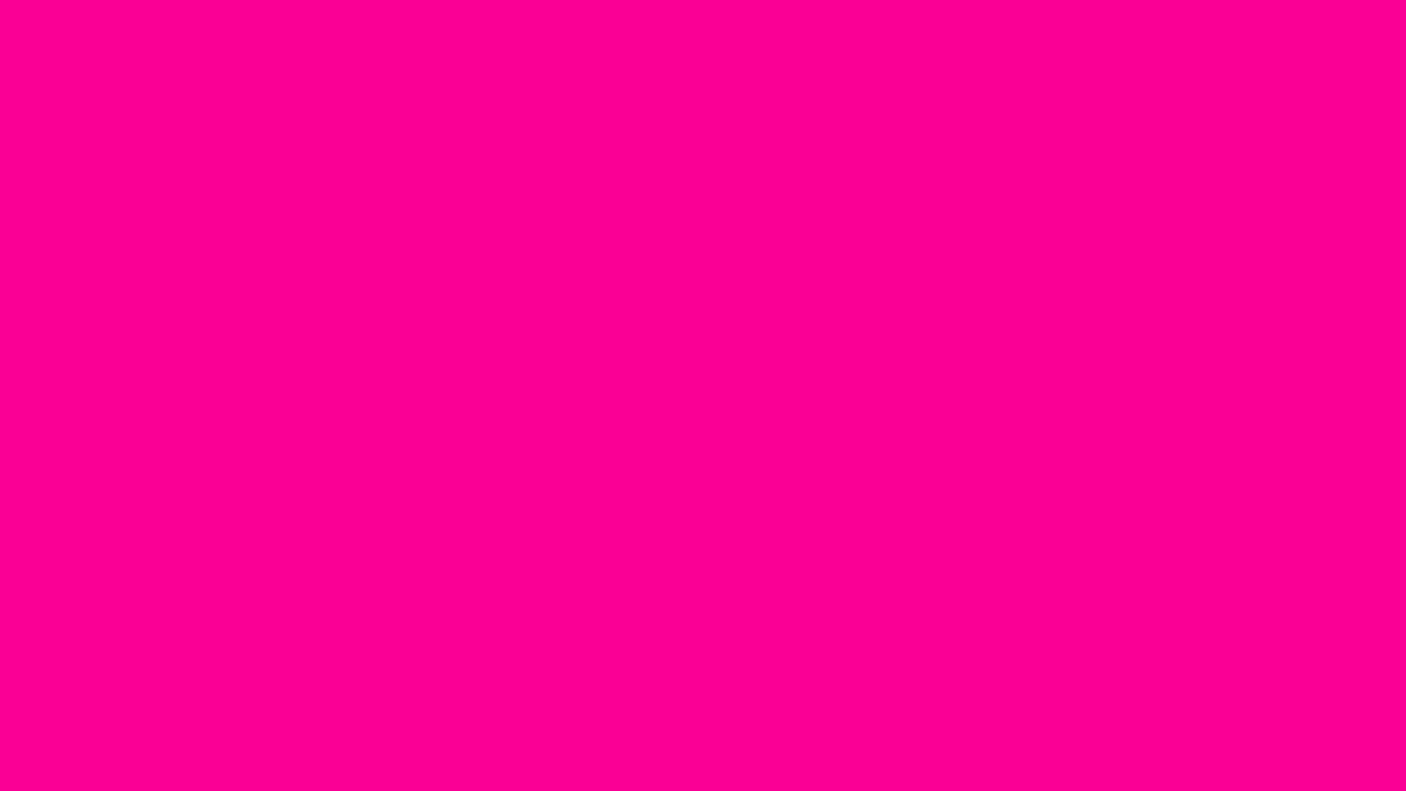 deep pink rgb hex color ff1493 youtube rh youtube com pink color ark pink colors shades