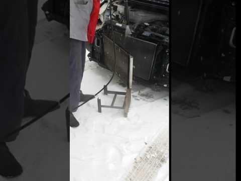 Ростов-на-Дону, прогулка по городу, лето 2017 - YouTube