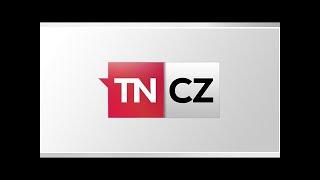 TN.cz – zprávy z domova i ze světa