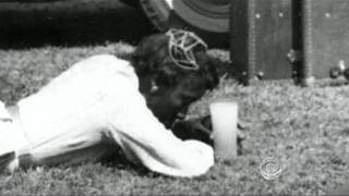 Freedom Riders recount Ala. attack 50 yrs later