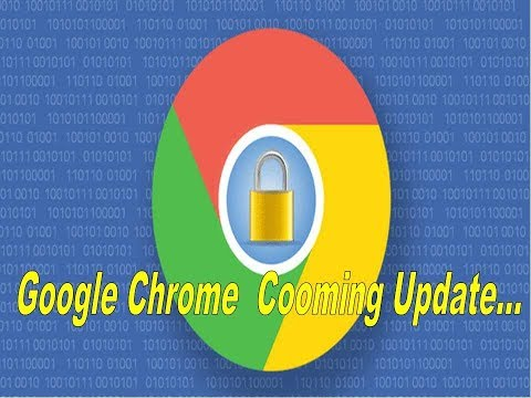 Google Chrome Block Third Party Application Injection Code